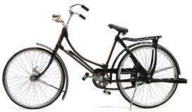 fietsverzekering