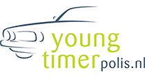 youngtimer-polis