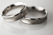 Bruiloftverzekering