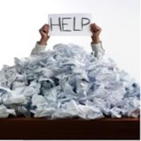 administratieve hul en budgetbeheer