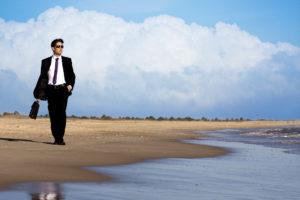 AVB aansprakelijkheidsverzekering voor bedrijven