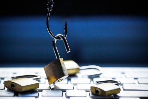 Cyberrisk en data risksverzekering