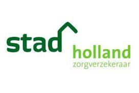 Stad Holland